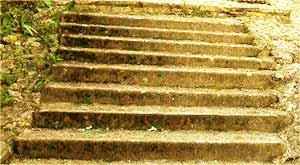 escalier -se-sentir-bien.com