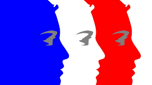 Marianne - article 2 de la constitution française