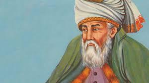 Djalal Al-dîn Rûmî